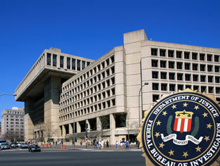 FBI Bias and the SecretMemo