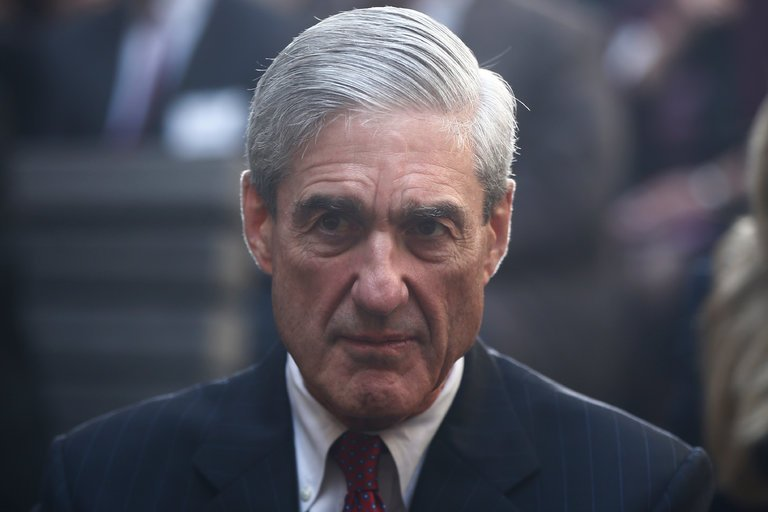 Mueller's Probe Will Soon End – and Libs Will beBummed