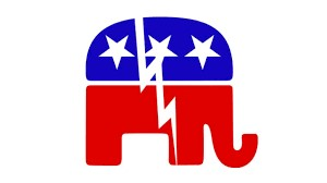 The Russians are Destroying the RepublicanParty